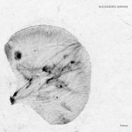 Front View : Alessandro Adriani - EMBRYO - Stroboscopic Artefacts / SA035