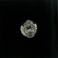 Front View : Blind Delon & HIV+ - DRUGS - Tripalium Records / TRPLM005