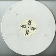 Front View : S.onn - WYOKA EP (VINYL ONLY) - Comma Traxx / CT002V