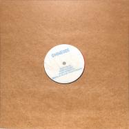 Front View : Various Artists - OHNE005 - OHNE KOMMERZIELLEN WERT / OHNE005