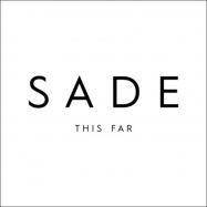 Front View : Sade - THIS FAR (6LP BOX) - Sony Music Catalog / 88985456121