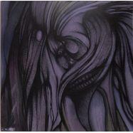 Front View : Calibre - FEELING NORMAL (4LP + MP3) - Signature / SIGLP016