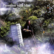 Front View : Legowelt - PANCAKES WITH MIST (2LP) - Nightwind Records / NW025