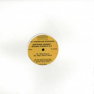 Front View : DJ Controlled Weirdness - DEPTFORD MARKET ARCADE CLASSICS EP - Audio Illusion Recordings / AIR3018