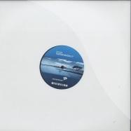 Front View : Various Artists - KARATEKLUB SPEZIAL XMAS VINYL PACK (3X12INCH) - Karateklub / karateklub xmas