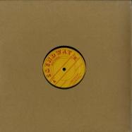 Front View : Various Artists - KENYA SPECIAL REMIX - Soundway / SNDW12019 / 05979586