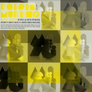 Front View : Roisin Murphy - MI SENTI REMIXED (JD TWITCH / DANIELE BALDELLI & MARCO DIONIGI REMIXES) - The Vinyl Factory / VF117