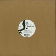 Front View : Various Artists - SPECIAL SUMMERPACK 2 (2LP+CD) - Freude am Tanzen / FAT SUMMERPACK 2