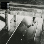 Front View : Mark Leckey - EXORCISM OF THE BRIDGE AT EASTHAM RAKE (LTD 10 INCH + MP3) - Warp / 10WAP418