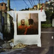 Front View : Silva - BRASILEIRO (LP) - Polysom  / 333671