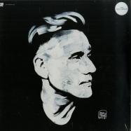 Front View : Denis Horvat - PICTURE: DENIS HORVAT (2X12 INCH + MP3) - Diynamic Music / Diynamic110