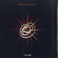 Front View : Martin Buttrich - NORTHEAST / SOUTHWEST (B-STOCK) - Planet E / PLE65396-6