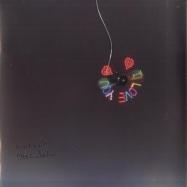Front View : Bilderbuch - MEA CULPA (LP) - Maschin Records / MR 005 / 0913053
