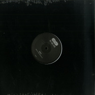 Front View : We Are Syd - GENTLY (BABY FORD / DAZMOS MIXES) - Nice 1 / NICE 1001
