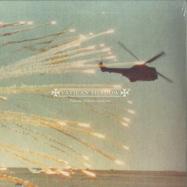 Front View : Vatican Shadow - PAKISTAN MILITARY ACADEMY (LP, B-STOCK) - Hospital / HOS-641
