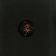 Front View : Various Artists - A-SIDES VOL.8 PART 2 - Drumcode / DC211.2