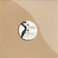 Front View : DJ Koze aka Adolf Noise - RAMMELWOLLE REMIXE - Freude am Tanzen 25
