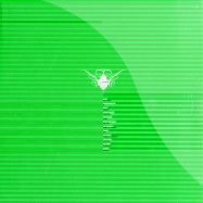 Front View : V/A - COCOON COMPILATION G (6LP) - Cocoon / CORLP013