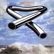 Front View : Mike Oldfield - TURBULAR BELLS (LP) - Mercury / 060252703531