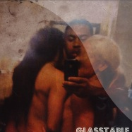 Front View : Clapz II Dogz (aka Soul Clap & Catz N Dogz) - CLAPZ II DOGZ EP (PIC DISC) - Glasstable / GT 02