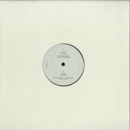 Front View : Various Artists - STILLEBEN 045 - Stilleben / Stil045