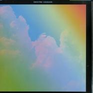 Front View : Dimitri Veimar - LESS TALK EP - Turbo Recordings / TURBO189