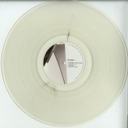 Front View : Various Artists - VARIOUS ARTISTS PART 1 (CLEAR VINYL) - Format Records / FR012.1V