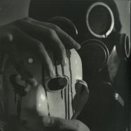 Front View : UHU / Kan3da / Luke Eargoggle / Rondo / Obergman - MISSION - Blind Allies / BAREC 006