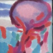 Front View : Iori - TANGERINE SKY - Mule Musiq / Mule Musiq 240