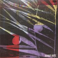 Front View : Martinesque - PARADIGM EP (VINYL ONLY / 180G) - Adams Bite / ADAM001
