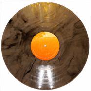 Front View : Pub - Summer - Ampoule / AMP009