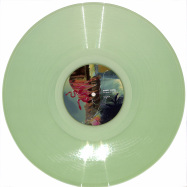 Front View : Robert Apetrei - TRAVELERS OF THE FUTURE (VINYL ONLY) - Hashplant / HPR010