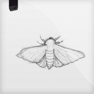 Front View : Patlac - SOULSHINE EP (WENZEL MEHNERT / BAUMFREUND RMXS) - 60Hertz / 60HZEP004