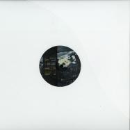 Front View : Tulbure & Hubble - LE RECONTRE - Archipel / ARCHPL029