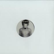 Front View : Electric Rescue - TEXTURE SHOT EP - Skryptoem Records / SKRPT026