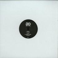 Front View : Dresvn - ACIDO 25 - Acido Records / Acido 025 / 00250