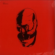 Front View : DEAS - Red Source EP - Second State Audio / SNDST055