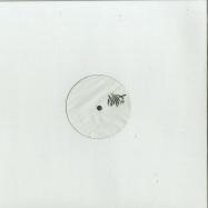 Front View : Arkajo - LANDSLIDE EP - Nilla / NILLA014