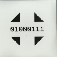 Front View : 96 Back - EXITABLE, GIRL (2X12 INCH) - Central Processing Unit / CPU01000111