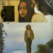 Front View : Nelson Angelo & Joyce - NELSON ANGELO & JOYCE (180G LP) - Polysom / 333851