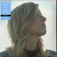 Front View : Linda McCartney - WIDE PRAIRIE (180G LP) - Capitol / 7728518