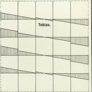 Front View : Tobias - 1972 - Ostgut Ton / O-Ton 125 / OTON125