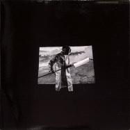 Front View : TDC INC - CORPORATE OFFERING 001 (7 INCH) - PRSPCT Recordings / PRSPCT254
