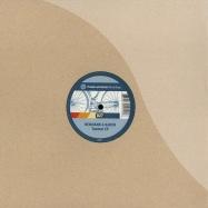 Front View : Hemmann & Kaden - TANDEM EP - Freude am Tanzen  27