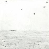 Front View : Sandro Schaeufler - Mirow EP - Acker Records / Acker006