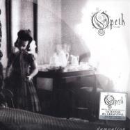 Front View : Opeth - DAMNATION (2X12 INCH 180 G VINYL) - Koch / KOC-LP-4577