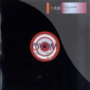 Front View : DJ Sneak - ACIDO EP - Ovum / ovm201