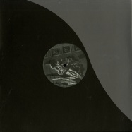 Front View : Denizo - SHADED 03 - Shaded Records / SHADED03