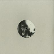 Front View : Leonel Castillo - 1974 / CORRIENDO AL COMETA (BLACK VINYL REPRESS) - Groovear / GVR01