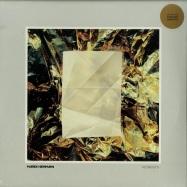 Front View : Marek Hemmann - MOMENTS (LP/180G+POSTER+MP3) - Freude am Tanzen / Freude Am Tanzen LP 015 / FAT LP 015